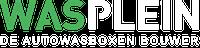 Logo_wasplein_payoff_200